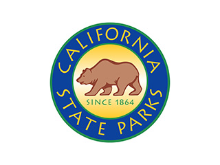California-State-Parks-2