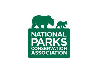 National Parks Conservation Association